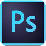 Adobe Photoshop CC 2019 Mac版图文安装教程