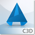 AutoCAD Civil 3D 2017简体中文版 附本地化包和安装教程