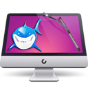 Cleanmymac 2中文版