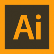 Adobe Illustrator CC 2017(ai cc 2017) 官方中文免费版 64位/32位