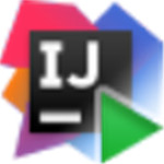JetBrains IntelliJ IDEA Ultimate 2018.2.5 附注册码