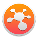 iThoughtsX for Mac(思维导图软件) v5.20.1破解版