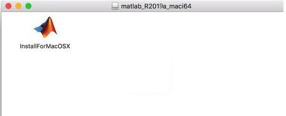 MATLAB R2019a For Mac v9.6.0.1072779破解版