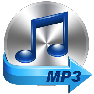 Easy MP3 Converter Pro For Mac(mp3格式转换器) v3.1.0