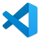 Visual studio code For Mac(代码编辑器) v1.51.1